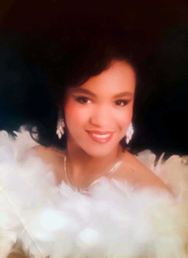 Emerald-Dawn-McMillian---OBIT